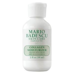 i-008233-collagen-moisturiser-spf-15-1-940